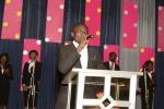 KINGDOM AMBASSADORS-KOINONIA NEWS